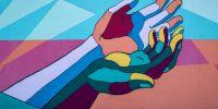 Kesehatan mental di ruang publik: Stigma, glorifikasi, self-diagnosis