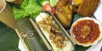 Inilah 5 kuliner khas Labuan Bajo yang wajib kamu coba