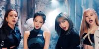 Top 50 idol wanita terpopuler di Korea Selatan saat ini