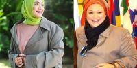 10 Menu rahasia diet kenyang ala Dewi Hughes