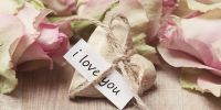 5 Cara mendapatkan hati perempuan yang kamu sukai
