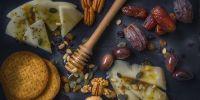 Ingin diet? Yuk ikuti pola makan sehat ala Rasulullah