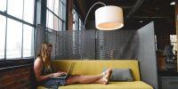 Persiapkan 5 hal ini sebelum memutuskan jadi freelancer
