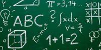 5 Alasan mengapa matematika penting untuk masa depan