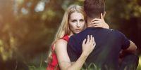 Mantan dari pacar masih sering mengganggu? Atasi dengan 6 tips ini