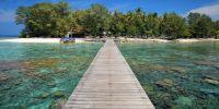 Liburan ke Karimunjawa, 6 pulau tercantik ini wajib dikunjungi