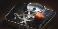 7 Cara mudah menurunkan berat badan tanpa diet dan olahraga