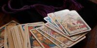 Ketahui 7 mitos yang salah mengenai tarot