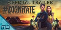 3 Film Indonesia ini akan rilis pada 23 Januari 2020