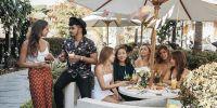 5 Tempat sarapan hits di Bali ini wajib dicoba, Instagrammable banget!