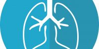 Popcorn lung jadi momok baru pengguna rokok elektrik