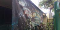 4 Keistimewaan Sate Gebug, kuliner legendaris khas Kota Malang