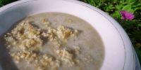 Memek, makanan khas Aceh yang punya 5 hal menarik