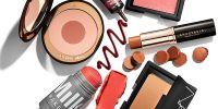 4 Make up ini diprediksi bakal ngetren pada 2020