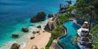 Nyari destinasi liburan keren di Bali? Ini dia rekomendasinya