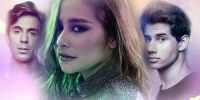 Prilly Latuconsina kolaborasi dengan DJ asal Brazil