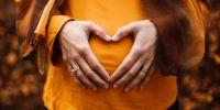 Ini alasan mengapa wanita mengalami ngidam saat hamil