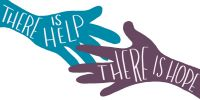 6 Pertolongan pertama intervensi krisis bunuh diri
