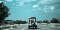 12 Tips dari expert traveller agar road trip kamu jadi lebih asyik