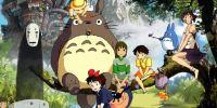 3 Rekomendasi film garapan Studio Ghibli, ada yang bikin mewek