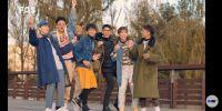 UN1TY, boyband asal Indonesia yang kekinian banget