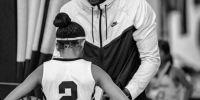 5 Seleb ini ungkapkan dukacita pada mendiang Kobe Bryant