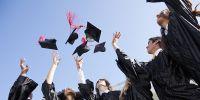 Daftar 7 negara yang menjadi tujuan bagi pelajar asal Indonesia