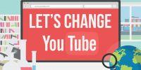 10 YouTube channel ini bakal menambah pengetahuan barumu