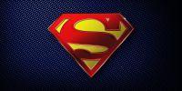 Superman yang seperti tak berjodoh dengan layar bioskop