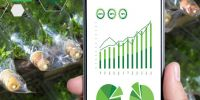 5 Aplikasi pertanian ini paling cocok buat para petani