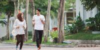 5 Hal yang perlu disiapkan agar puasamu berbeda dan berjalan lancar