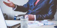 7 Trik tersembunyi dalam wawancara kerja untuk menguji kemampuanmu