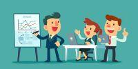 Seperti apa performance appraisal yang baik? Ini penjelasannya