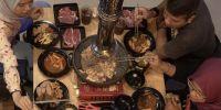 Usung Korean BBQ, 3 resto All You Can Eat di Bintaro ini layak coba