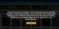 IndoXXI diblokir, ini 3 situs streaming film yang legal dan terpercaya