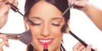 Inilah 5 tipe make up artist yang ada di Indonesia