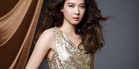 6 Artis Korea berdarah campuran ini punya prestasi gemilang