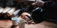 Kenali 10 jenis makanan dan minuman yang dapat memicu dehidrasi