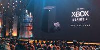 Beli Xbox Series X atau punya PC gaming saja?