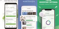 Ingin belajar investasi reksadana lewat Android? Coba 3 aplikasi ini