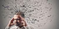 Criminal mind: Pikiran negatif yang perlu dikendalikan