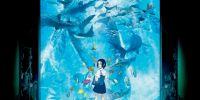 15 Anime movie seru untuk menghabiskan waktu #dirumahaja