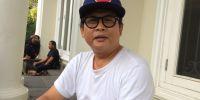 7 Penampilan terbaik Kang Uci di layar kaca, bikin rindu aktingnya