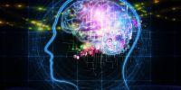 11 Jenis tes inteligensi ini turut digunakan di Indonesia