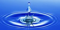 Ketahui 4 ciri air yang layak untuk diminum