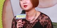 3 Komedian wanita Korea Selatan ini populer dan sering tampil di TV
