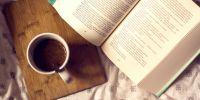 5 Aplikasi buku digital ini cocok untuk kamu yang hobi membaca
