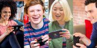 Baru beli Nintendo Switch pada tahun 2020? Cobain 6 game ini!
