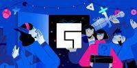 Ini syarat dan cara menjadikan Facebook Gaming sebagai bisnis online