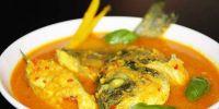 8 Kuliner khas Labuan Bajo ini tak boleh kamu lewatkan